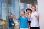 день мороженого Suzuki Волгоград 06