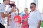 день мороженого Suzuki Волгоград 17