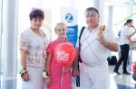 день мороженого Suzuki Волгоград 26