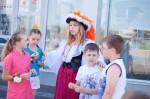 день мороженого Suzuki Волгоград 46