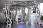 Презентация Citroen DS5 в Волгограде Фото 04