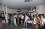 Презентация Citroen DS5 в Волгограде Фото 12