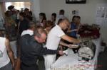 Презентация Citroen DS5 в Волгограде Фото 13