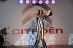 Презентация Citroen DS5 в Волгограде Фото 14