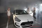 Презентация Citroen DS5 в Волгограде Фото 17