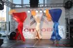 Презентация Citroen DS5 в Волгограде Фото 21