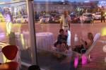 Презентация Citroen DS5 в Волгограде Фото 52