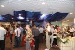 Презентация KIA Ceed 2012 в Волгограде 20
