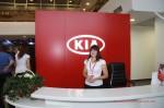 Презентация KIA Ceed 2012 в Волгограде 54