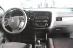 Презентация Mitsubishi Outlander Волгоград Фото 03