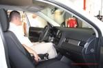 Презентация Mitsubishi Outlander Волгоград Фото 04