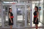 Презентация Mitsubishi Outlander Волгоград Фото 06