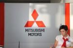 Презентация Mitsubishi Outlander Волгоград Фото 07