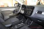 Презентация Mitsubishi Outlander Волгоград Фото 13