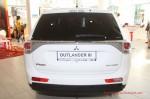 Презентация Mitsubishi Outlander Волгоград Фото 15