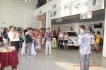 Презентация Mitsubishi Outlander Волгоград Фото 22