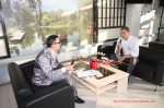Презентация Mitsubishi Outlander Волгоград Фото 25