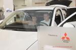 Презентация Mitsubishi Outlander Волгоград Фото 33