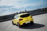 Renault Clio 2012 1