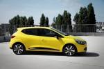 Renault Clio 2012 2