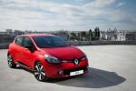 Renault Clio 2012 3
