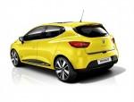 Renault Clio 2012 30