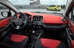 Renault Clio 2012 35