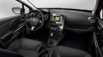 Renault Clio 2012 37