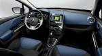 Renault Clio 2012 38