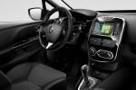 Renault Clio 2012 39