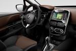 Renault Clio 2012 40