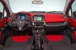 Renault Clio 2012 41