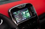Renault Clio 2012 42