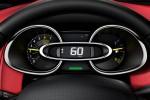 Renault Clio 2012 43
