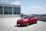 Renault Clio 2012 5