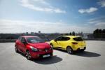 Renault Clio 2012 7