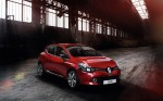 Renault Clio 2012 8