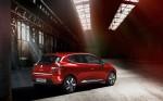 Renault Clio 2012 9