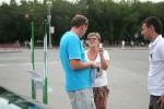 Большие игры Мегафона Волгоград 39