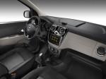 Dacia Lodgy 16