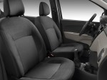 Dacia Lodgy 18