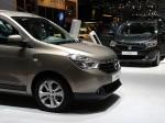 Dacia Lodgy 27