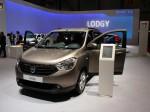 Dacia Lodgy 31