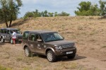 Land Rover Day Photo 64