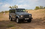 Land Rover Day Photo 66