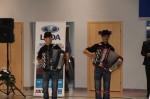 Презентация Lada Largus АГАТ Волгоград - Фото 04