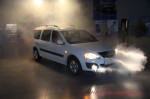 Презентация Lada Largus АГАТ Волгоград - Фото 08