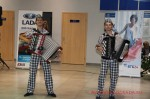 Презентация Lada Largus АГАТ Волгоград - Фото 24