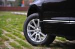 Suzuki Grand Vitara 2012 - Фото 11