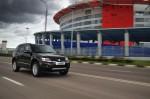 Suzuki Grand Vitara 2012 - Фото 12